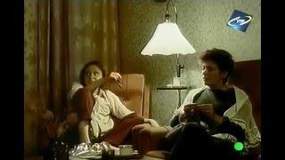 getlinkyoutube.com-Последняя электричка (фильм)