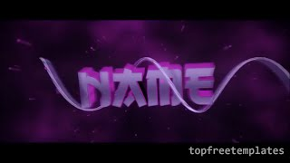 TOP 10 FREE BLENDER Intro Template #8 - Best Blender Intro Templates 2015 + FREE Download