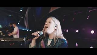 HERE'S MY LIFE   Official Planetshakers Music Video