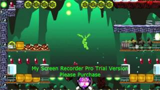getlinkyoutube.com-ben10 alien force game creator goop(hard game)!!!