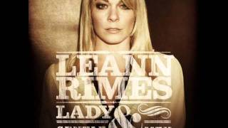 getlinkyoutube.com-Leann Rimes - Wasted days & wasted nights