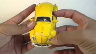 getlinkyoutube.com-transformers bumblebee g1 animacion ver. 2012 video analisis en español