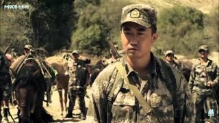 getlinkyoutube.com-最新電影【西域鐵騎】高清完整版 國語 HD