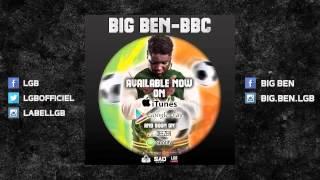 Big Ben - BBC