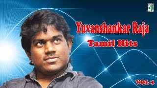 getlinkyoutube.com-Yuvan Shankar Raja Super Hit Tamil Video Songs Vol - 1