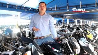 getlinkyoutube.com-Cómo hacer el despegue de una moto