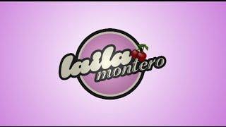 getlinkyoutube.com-50 Cosas Sobre Mi ♡/ Laila Montero