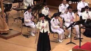 getlinkyoutube.com-河邊一彦 / 祈り a prayer (歌:三宅由佳莉)