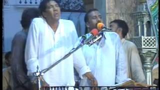 Zakir Mukhtar Khokhar