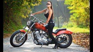 getlinkyoutube.com-قيادة ُ الدراجات النارية هواية ُ الاثارة   في بيروت