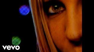 getlinkyoutube.com-Kate Ryan - Libertine