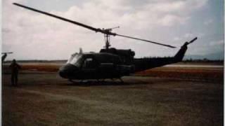 getlinkyoutube.com-Chuyện kể 30.04.1975 của phi công Vũ minh Thám