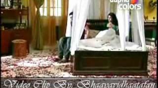 getlinkyoutube.com-Bhagyavidhaata - VinDiya - Morning After Their Confession of Love