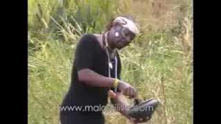 Mugwiragwira, Malawi Movie