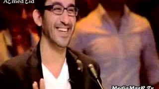 اغنية ابو زعيزع نور عثمان اروع موهبه فى مصر litolover   YouTube