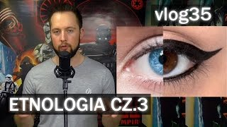getlinkyoutube.com-AncientBlast - Seria o Etnologii cz3 Vlog35 Irlandia Anglia Polska