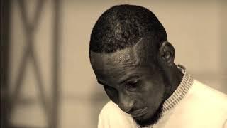 Le pilier - Cédrick Nc Kalunga ft Teddy Diso