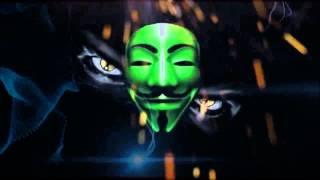 getlinkyoutube.com-AnonGhost Presentan...Que paguen por todo el daño a nosotros, que Ahora les toca a ellos...