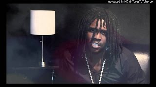 getlinkyoutube.com-Chief Keef Type Beat - Trapp (Instrumental) Ft. Fredo Santana | Slim Jesus | Soulja Boy