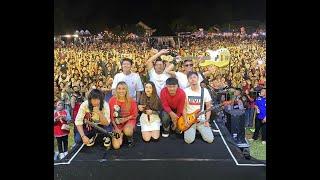"getlinkyoutube.com-"" SUKET TEKI "" live KEN AROK SALATIGA By : Ganis,Greta,Vadia,Dewi,Dita,Ida"