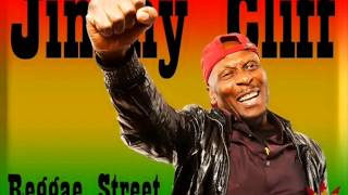 getlinkyoutube.com-Jimmy Cliff - Reggae Street