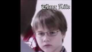 getlinkyoutube.com-Beyond Scared Straight [THUG LIFE]
