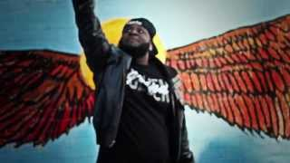 Jus Smith - Wings On My Back