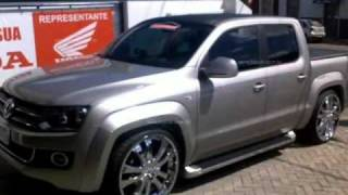 getlinkyoutube.com-Top Ride - Os carros mais tops do Brasil