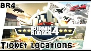 getlinkyoutube.com-Burnin' Rubber 4 ticket locations