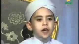 getlinkyoutube.com-صوت صفير البلبل بصوت الطفل المعجزة