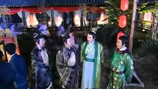 getlinkyoutube.com-giang son my nhan tinh tap 1 - ngo ky long