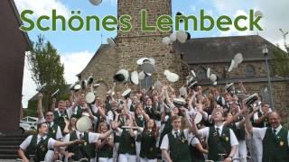 Spielmannszug Lembeck - Schönes Lembeck [HD]
