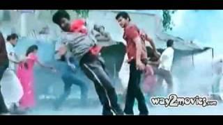 Sura Tamil Movie Trailer