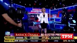 getlinkyoutube.com-Fox News Hysterical Reaction Over Obama Re-Election - 11/6/12