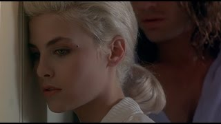 Two Moon Junction - Man With A Gun