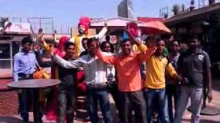 Haveli motel -1 SGIT-Ghaziabad by Dr.Qurratul Ain.3gp view on youtube.com tube online.