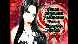 getlinkyoutube.com-Free full length fantasy holiday themed hypnosis mp3 By Hypnotic Haylee (femme domme)