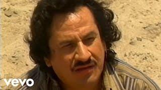 Los Caminantes - Dos Cartas y una Flor (Official Video)