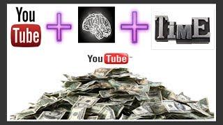 getlinkyoutube.com-كيفية الربح من اليوتيوب للمبتدئين - شرح كامل و وافي لاول مره عن كل ما تحتاجه للربح