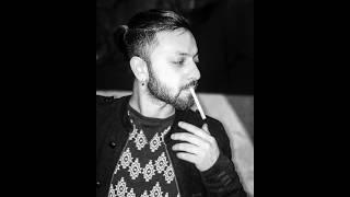 Aabhaas Anand - Bura Haal | Album 2018 | Audio