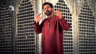 getlinkyoutube.com-Hussain hi Hussain Hai-Mukhtar Hussain Fatehpuri Album 2016-2017