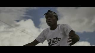 Ti Gonzi & LoGun - Ghetto rangu ( Produced by LoGun & Gray Beats )