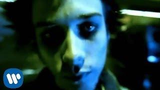 getlinkyoutube.com-Green Day - Jesus Of Suburbia (Short Version) [Official Music Video]