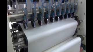 getlinkyoutube.com-HCHSR600A series Multipurpose Type Slitter Rewinder Machine