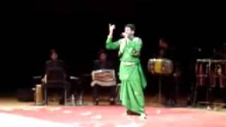 gurdas maan good bangra bulleh shah happy khakh