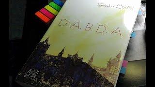 Point Lecture #4 D.A.B.D.A (Khaoula Hosni)