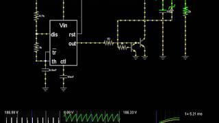 getlinkyoutube.com-12 to 180 volt DC-to-DC converter