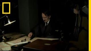getlinkyoutube.com-Hitler's Death   National Geographic