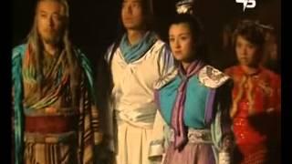 getlinkyoutube.com-الحلقة الثالثه عشر من مسلسل السيف والرقعه الحاسمه