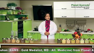 getlinkyoutube.com-Home Remedies for Hemorrhoids (Piles) - Natural Treatment